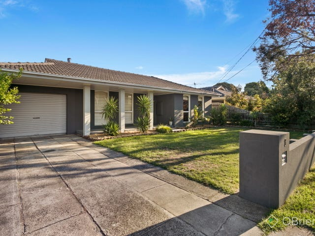8 Anton Court, Chelsea Heights, Vic 3196