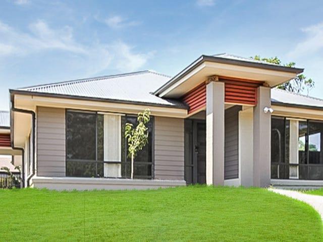 20 Ironbark Drive, Fern Bay, NSW 2295