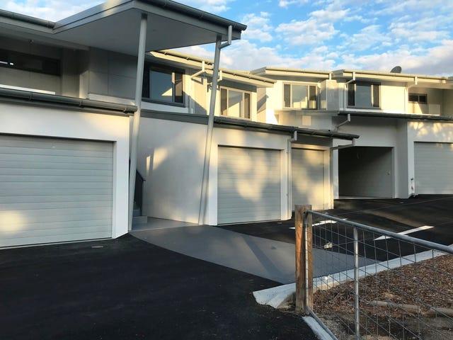 4/2 Hothersal Street, Kiama, NSW 2533