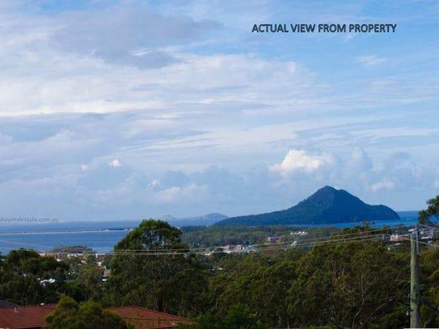 5 Tareebin Road, Nelson Bay, NSW 2315