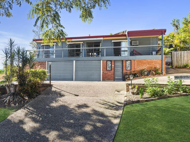 4 Pocock Court, Currumbin Waters, Qld 4223