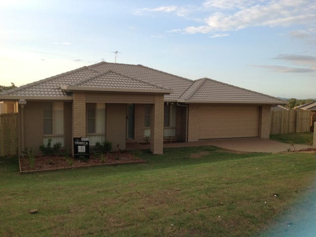 39 Leichhardt Drive, Gracemere, Qld 4702