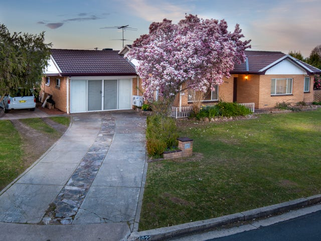 1022 Ruth Street, North Albury, NSW 2640