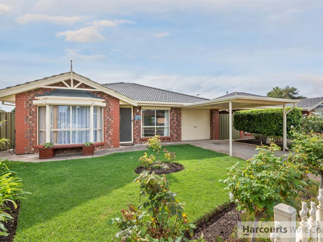 1/27 Cottesloe Avenue, Port Noarlunga South, SA 5167