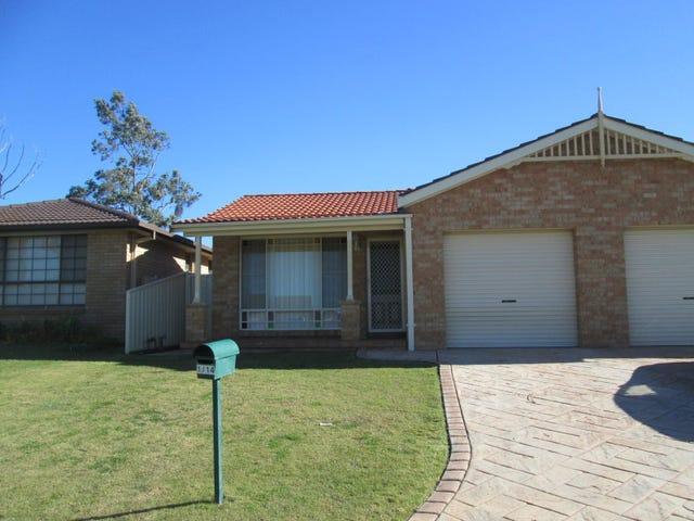 1/14 Schanck Drive, Metford, NSW 2323