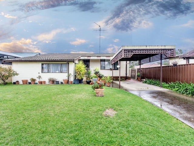 203 Mulgoa Road, Jamisontown, NSW 2750