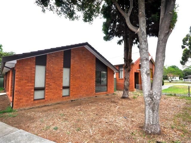 8 Wilde Street, Carramar, NSW 2163