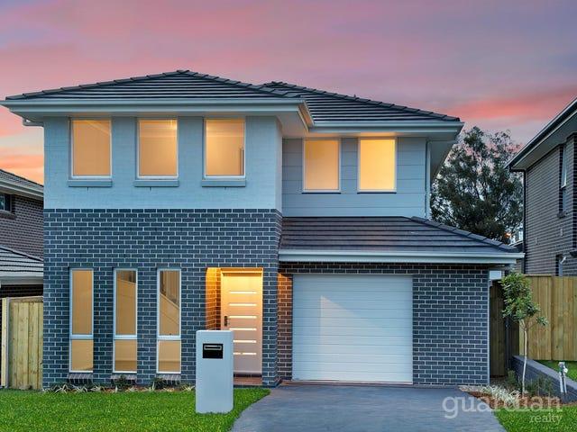 34 Lilburn Street, Schofields, NSW 2762