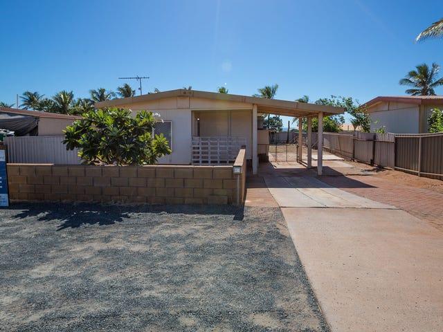 45 Robinson Street, Port Hedland, WA 6721