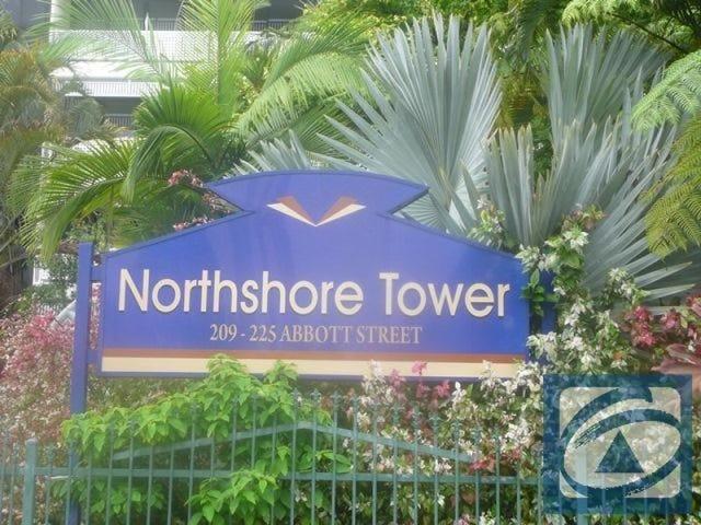 33b/219-225 Abbott Street, Cairns North, Qld 4870