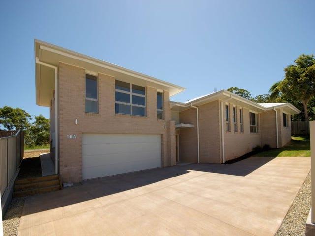 16a Mawson Close, Coffs Harbour, NSW 2450