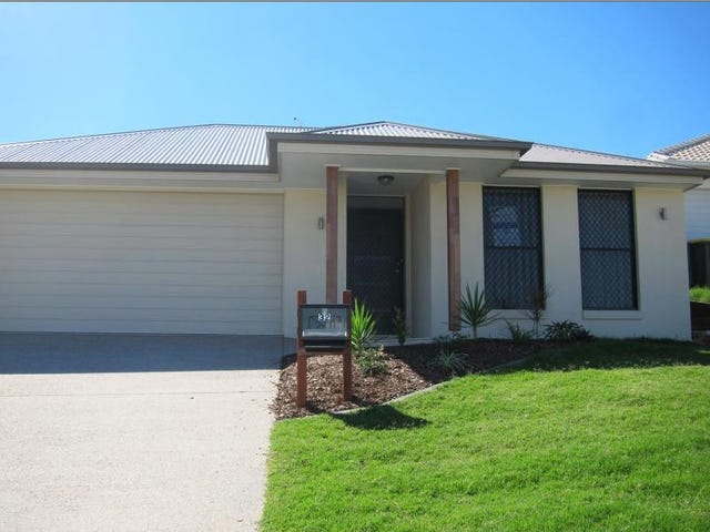 32 Mistral Crescent, Griffin, Qld 4503