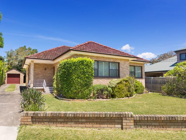 30 Richmount Street, Cronulla, NSW 2230