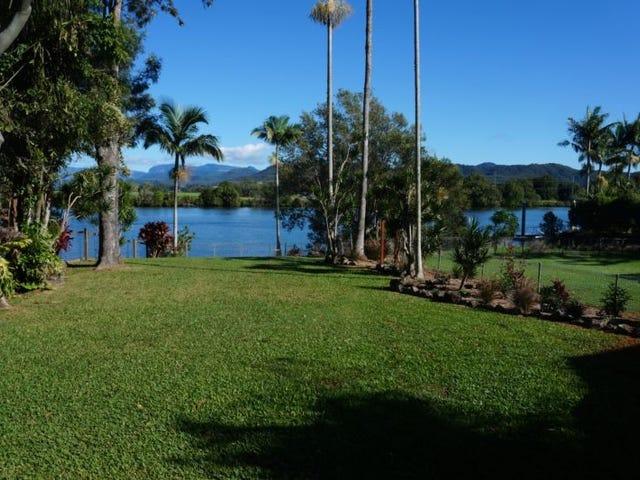 8577 Tweed Valley Way, Tumbulgum, NSW 2490