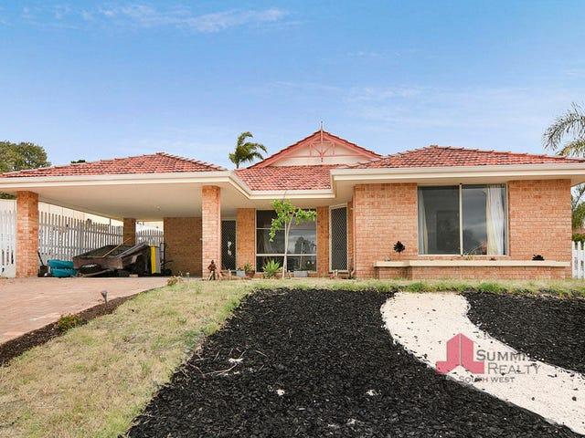 6 Belinda Place, Australind, WA 6233
