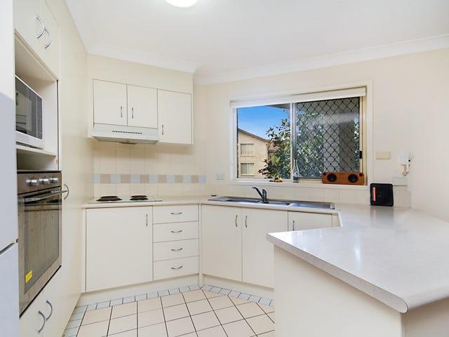 41/22 Binya Avenue, Tweed Heads, NSW 2485