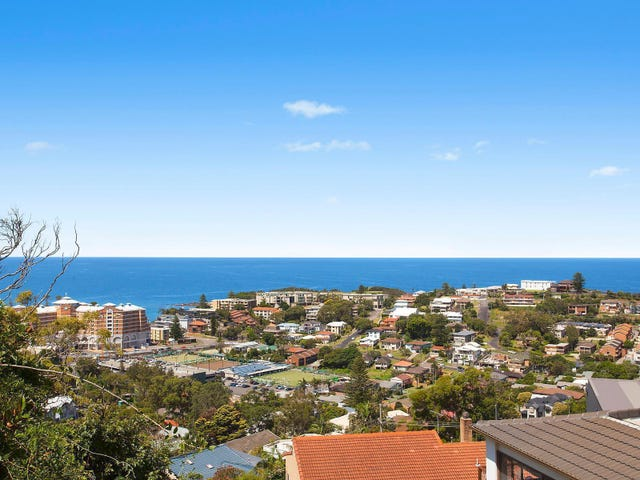 103 Scenic Highway, Terrigal, NSW 2260
