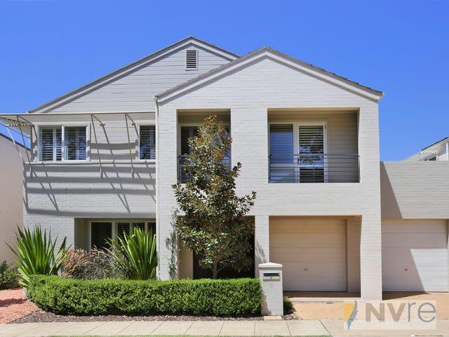 5 Clarke Street, Newington, NSW 2127