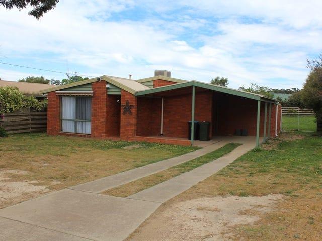 15 Queen Street, Kangaroo Flat, Vic 3555
