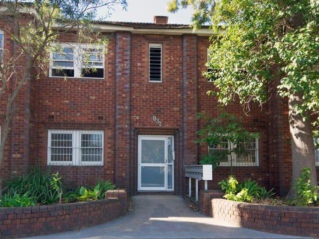 1/937 Botany Road, Mascot, NSW 2020