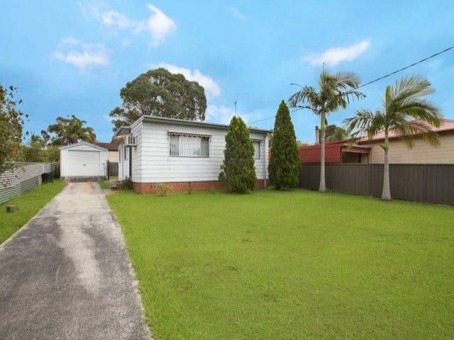 92 Woolana Avenue, Budgewoi, NSW 2262