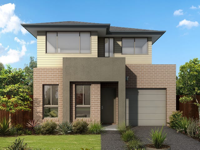Lot 3109 Archway Street, Gregory Hills, NSW 2557