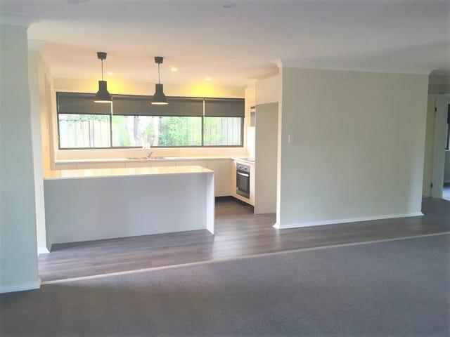 1B Boronia Crescent, Winmalee, NSW 2777