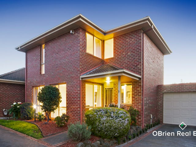 3/1340 High Street Road, Wantirna South, Vic 3152
