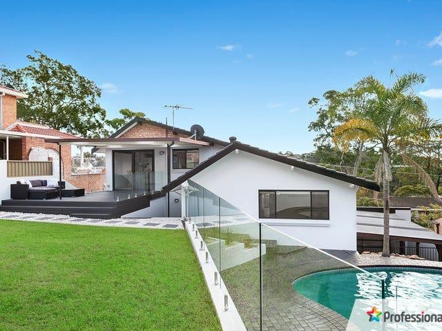 192 Fowler Road, Illawong, NSW 2234