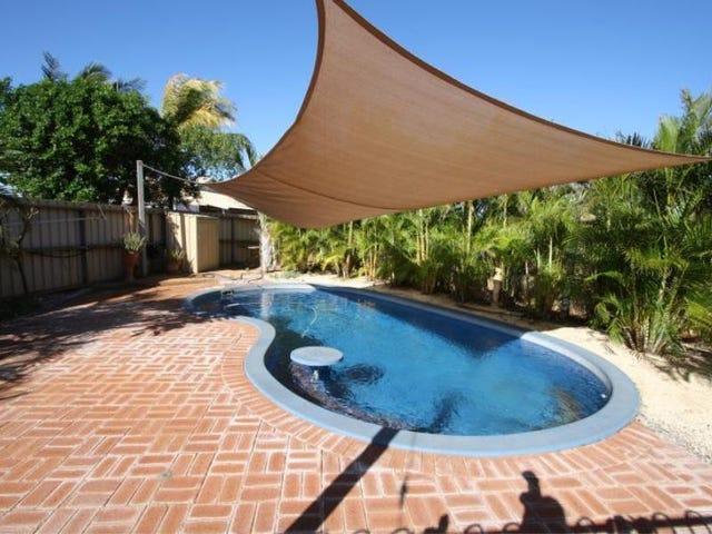 6 Bullara Place, South Hedland, WA 6722