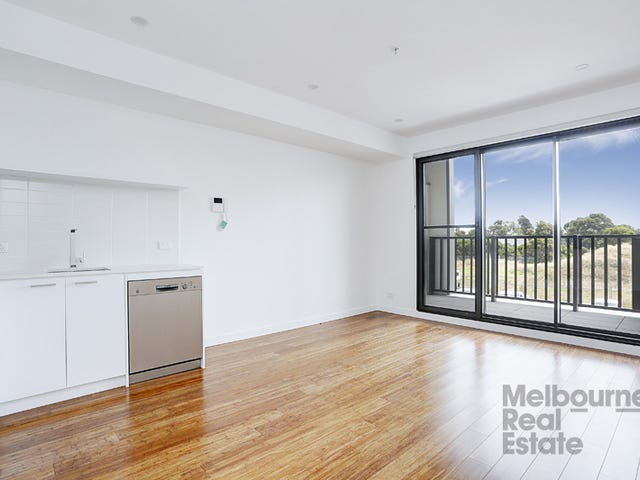 G5/8 Olive York Way, Brunswick West, Vic 3055