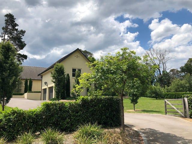 31 Yean Street, Burradoo, NSW 2576