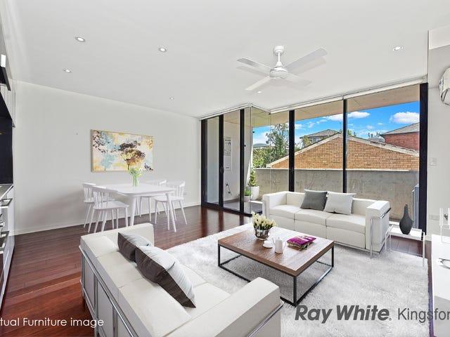3/32-34 Grosvenor Street, Kensington, NSW 2033