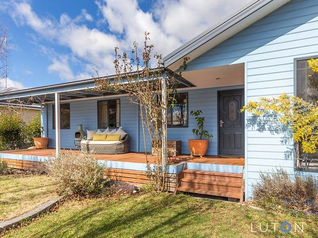 5 Forster Street, Bungendore, NSW 2621
