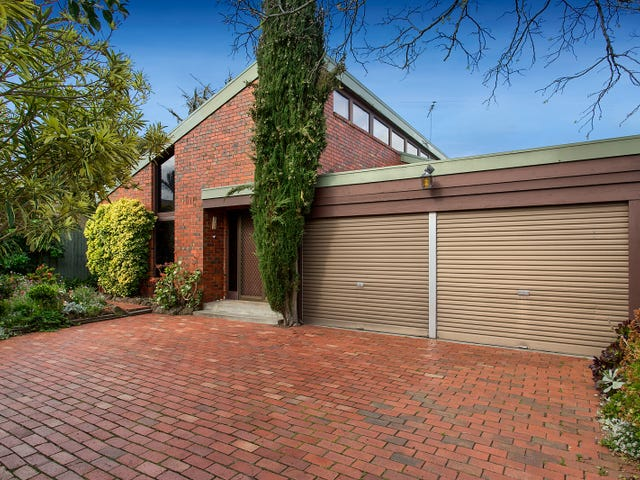 10 Cavendish Place, Brighton, Vic 3186