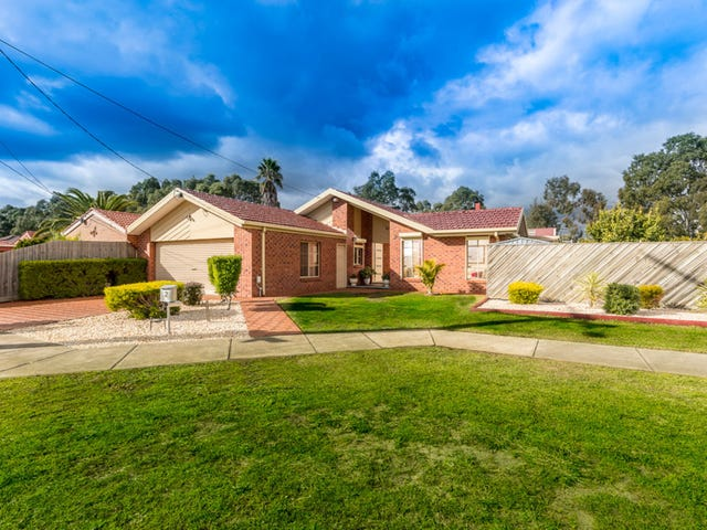 2 Merrill Drive, Epping, Vic 3076