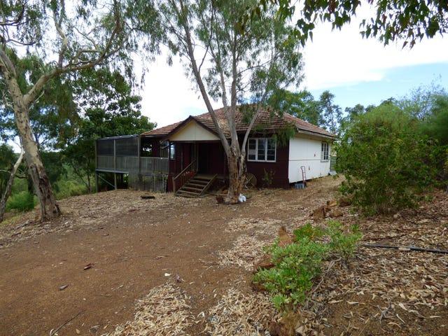 432 Morangup Road, Toodyay, WA 6566