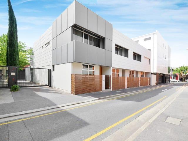 7/14 Myers Lane, Adelaide, SA 5000