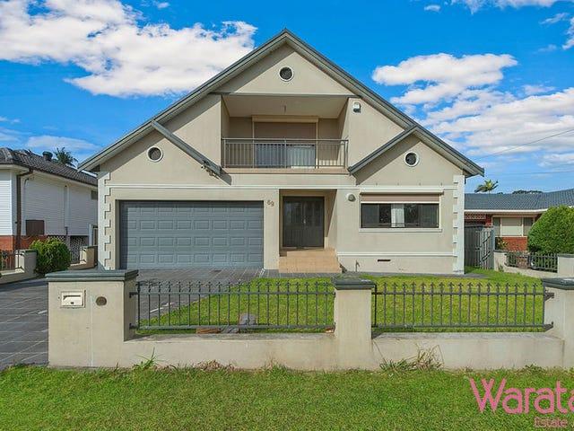 69 Dora Street, Blacktown, NSW 2148