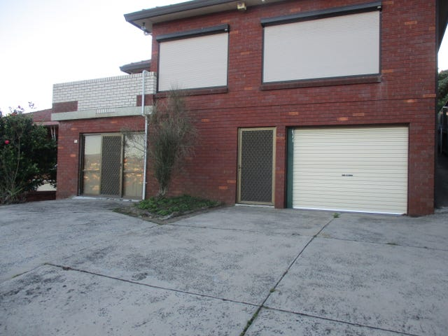 54 Robertson Street, Port Kembla, NSW 2505
