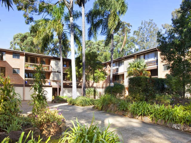 21/1 Rogal Place, Macquarie Park, NSW 2113