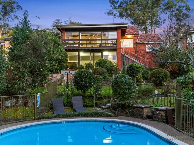 37 Coronga Crescent, Killara, NSW 2071