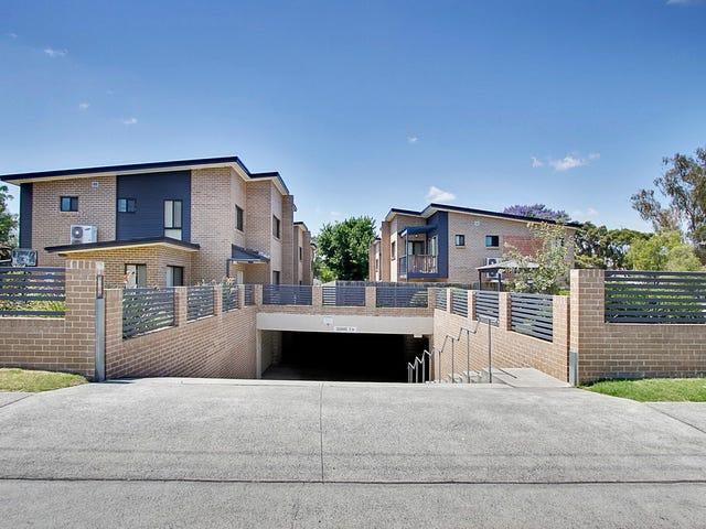 1-4,7-9/48-50 Cox Street, South Windsor, NSW 2756