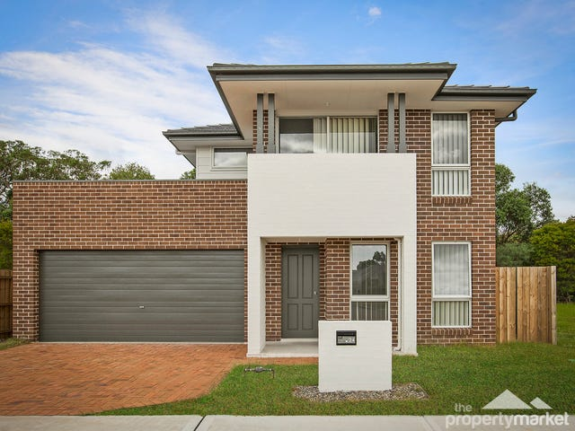 24 Parry Parade, Wyong, NSW 2259