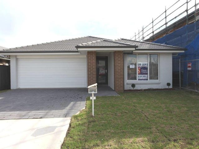7 Spitzer St, Gregory Hills, NSW 2557