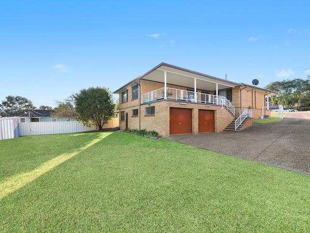 51 View Street, Cessnock, NSW 2325