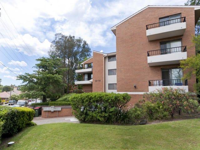 14/14-16 Meriton Street, Gladesville, NSW 2111