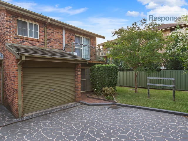 6/57 King Street, Penrith, NSW 2750