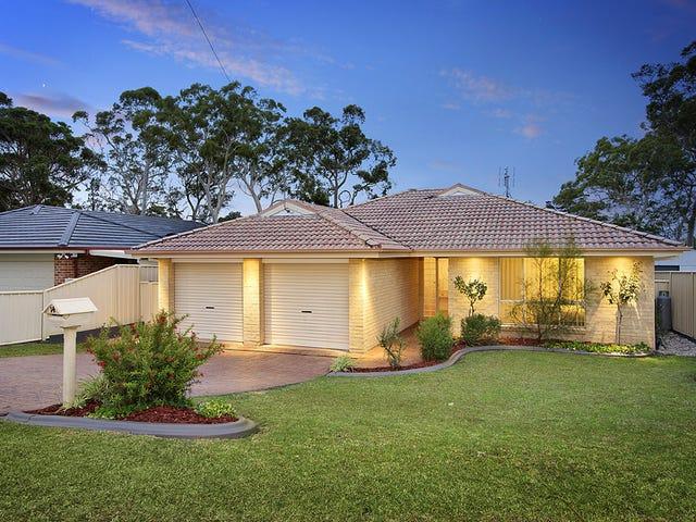 14 The Park Drive, Sanctuary Point, NSW 2540