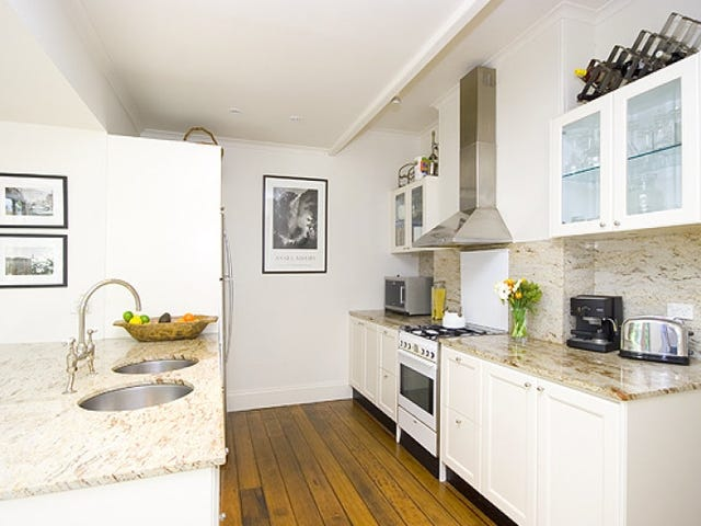 5 Mitchell Street, McMahons Point, NSW 2060